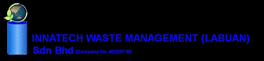 INNATECH WASTE MANAGEMENT (LABUAN) SDN BHD