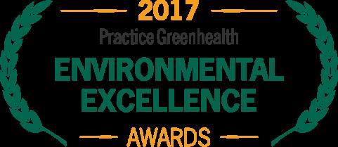 Towards Pride in Environmental Excellence
